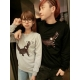 Couple Sweater Kc112