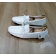 Mr darwis gold horse slip on mr002