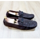 Mr darwis Bold series loafers mr021