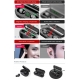 Earphone Bluetooth 5.0 Sport Wireless Earbuds