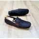 Mr darwis loafers wovens mat mr024