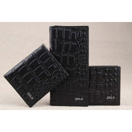 Dompet Kulit Import Dp031