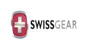 Swiss Gear